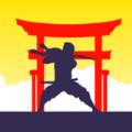 影子英雄大冲关 V1.0.5 安卓版