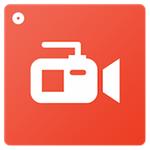 AZ Screen Recorder V5.5.2 安卓版