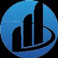联和物流 V1.0.5 安卓版