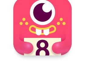 魔性小怪兽 V1.0 安卓版