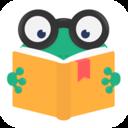 爱看书 V7.3.8 安卓版