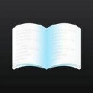 卡夜阁阅读旧版本 V1.3.0 安卓版