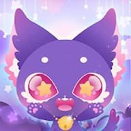 梦幻猫乐园游戏最新版 V3.1.5 安卓版