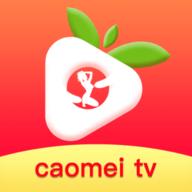 草莓视app安卓无限看最新版 Vapp2021 安卓版
