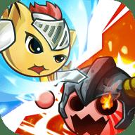 疯狂战场游戏 V1.0.4 安卓版
