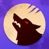 点点狼人杀 V1.0 安卓版
