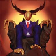 邪恶的冒险游戏 V0.16.1 安卓版