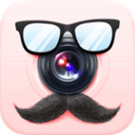 B相机App VB612App4.2.3 安卓版