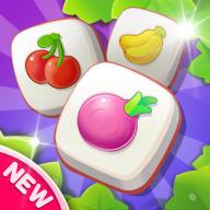 水果方块连连看手游 V1.0.7 安卓版