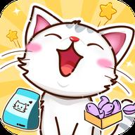 猫咪小舍手游 V1.0.5 安卓版