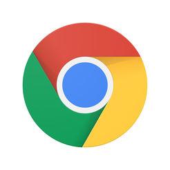 谷歌chrome Vchrome2021 安卓版