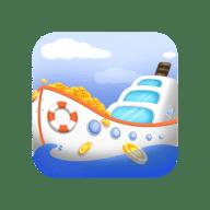 LuckyShip VLuckyShip1.2.2 安卓版