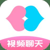 享聊视频聊天交友app Vapp20213.3.1 安卓版