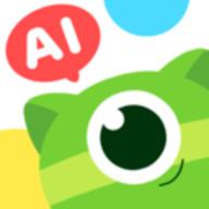 咕比AI课 VAI2.7.0 安卓版