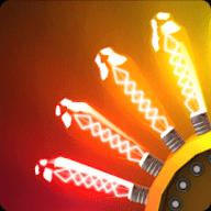 NeonShooter破解版 VNeonShooter 安卓版