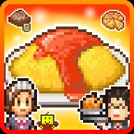 美食梦物语游戏 V1.1.0 安卓版