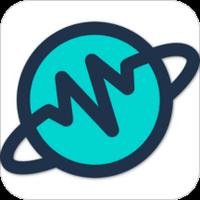 音觅星球 V1.0.7 安卓版
