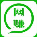 豆豆赚 V3.29.01 安卓版