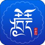 西藏政务 V1.1.9 安卓版
