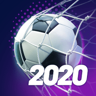 梦幻冠军足球游戏最新版 V2021 安卓版