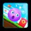 弹球大赢家 V1.0() 安卓版