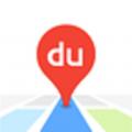 百度地图伊利丹语音包 V10.12.0 安卓版