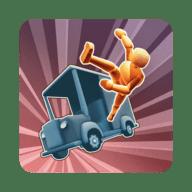 车祸模拟器正版无限金币版 V21.2.5 安卓版