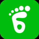 六只脚 V4.13.14 安卓版
