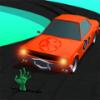 僵尸漂移赛车 V1.1 安卓版