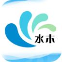 水木社区 V2.2.22 安卓版