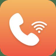 科密网络电话 V1.0.0 安卓版