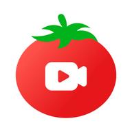 番茄直播 V4.1.8 安卓版