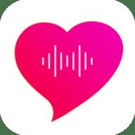 蜜播视频聊天 V5.5.9.1 安卓版
