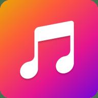 MuzioPlayerApp手机版 VMuzioPlayerApp6.6.9 安卓版