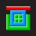 像素画师 V1.0.00 安卓版