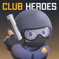 勇者冒险英雄游戏 V1.0.0 安卓版