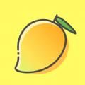 芒果课 V1.0 安卓版