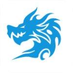 龙的天空论坛 V1.9.0 安卓版