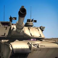 战争坦克与武装直升机 V0.1.0 安卓版