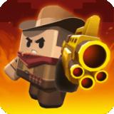 猎枪先生 V1.1.2 安卓版