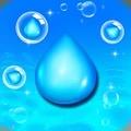 水滴泡泡爆破 V1.2.0 安卓版