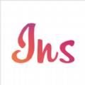 ISS订阅器 V2.0.1 安卓版