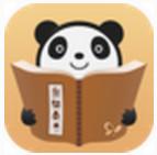 91熊猫看书 V9.1.0.20 安卓版