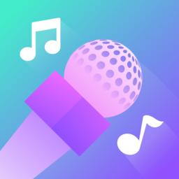 吃鸡电音变声器 V1.0.1 安卓版