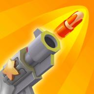 裂纹射手无限金币版 V1.1.7 安卓版