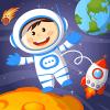 宇宙模拟乐园 V3.1.1 安卓版
