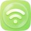 全民连WiFi V1.0 安卓版