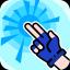 勇敢行动游戏 V1.1.1 安卓版