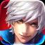 英雄之剑 V1.0 安卓版