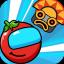 弹球大冒险 V1.3.5 安卓版
